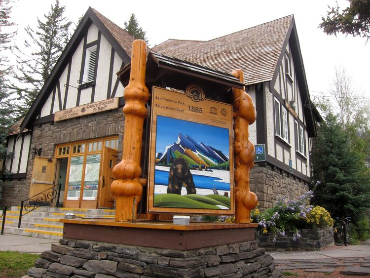 canada-04-banff-national-park-03