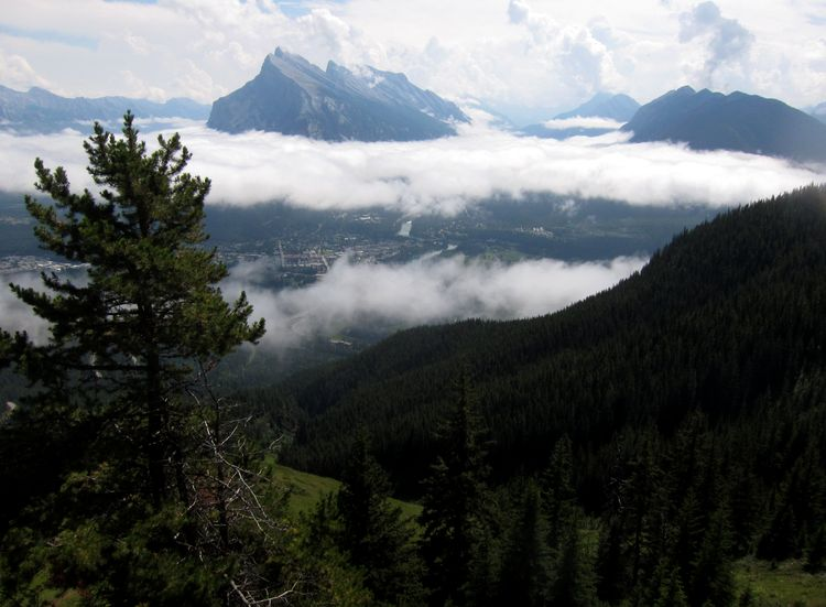 canada-04-banff-national-park-12
