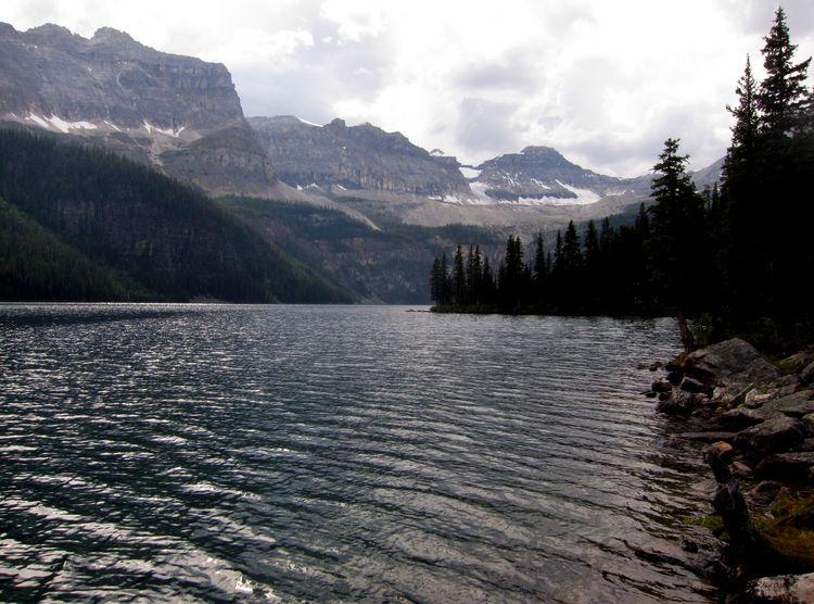 canada-04-banff-national-park-23