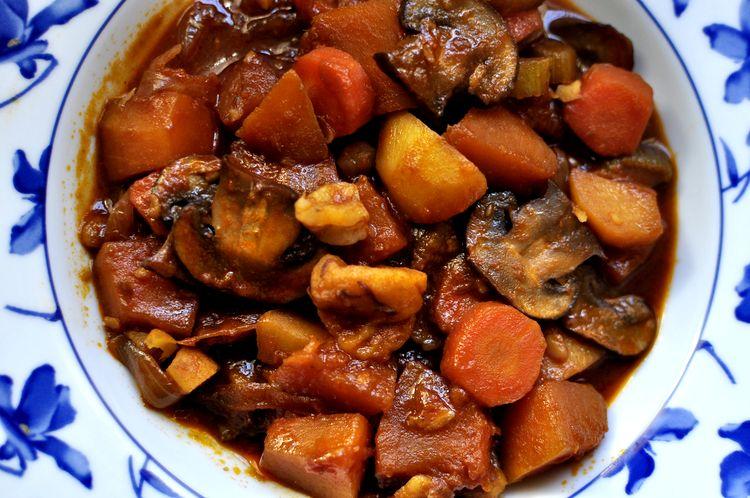 goulash-vegano-de-castanas-12