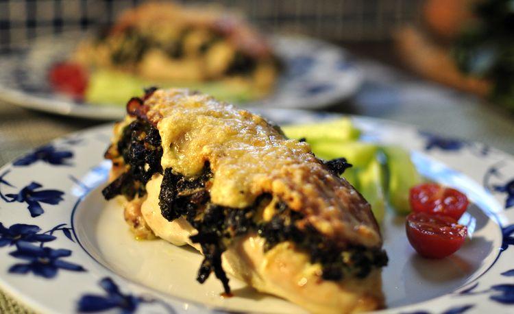 pechugas-rellenas-de-espinacas-bacon-y-ricotta-10
