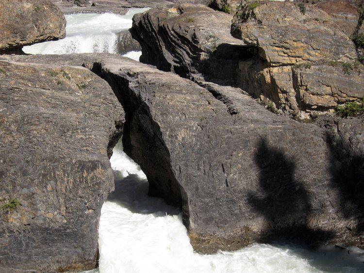 canada-06-yoho-national-park-11