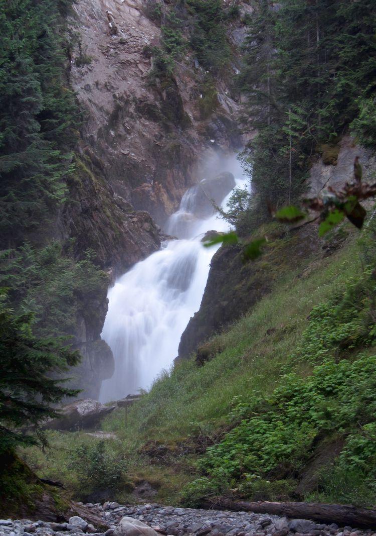 canada-07-glacier-national-park-21