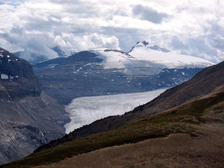 canada-08-ruta-por-icefields-parkway-19