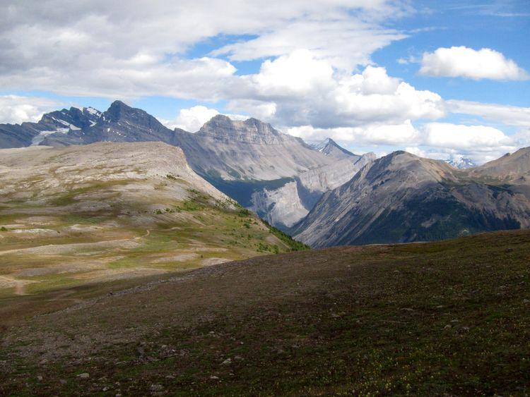 canada-08-ruta-por-icefields-parkway-23