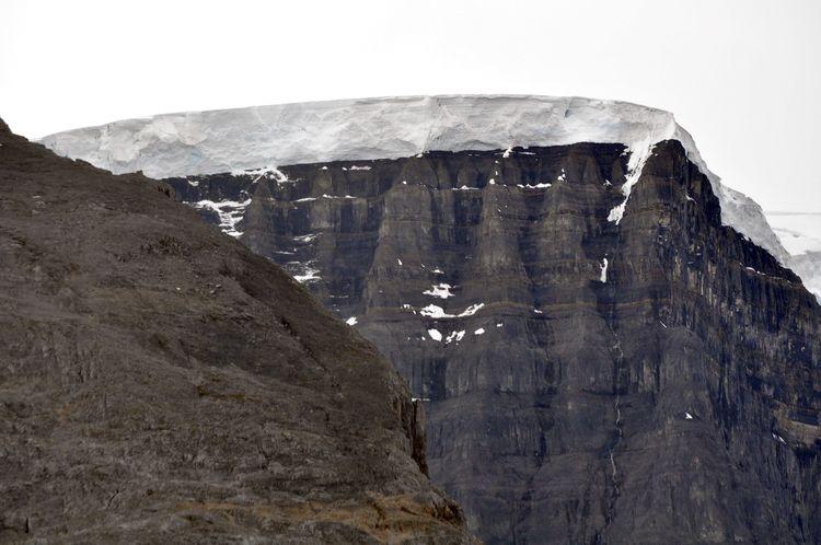 canada-08-ruta-por-icefields-parkway-28