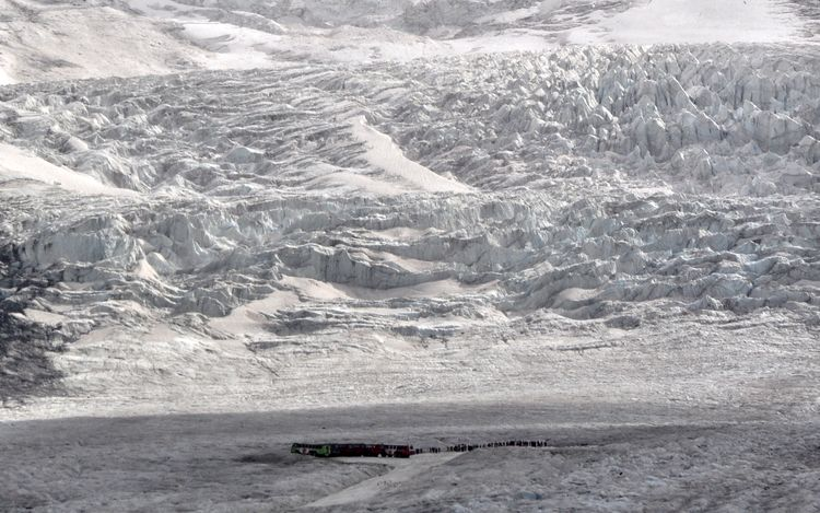 canada-08-ruta-por-icefields-parkway-30