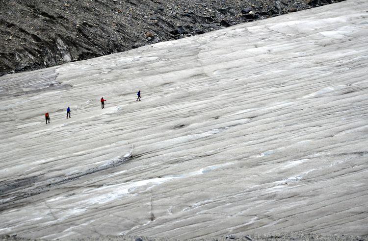 canada-08-ruta-por-icefields-parkway-31
