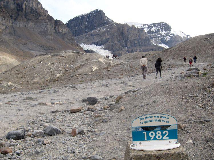 canada-08-ruta-por-icefields-parkway-32