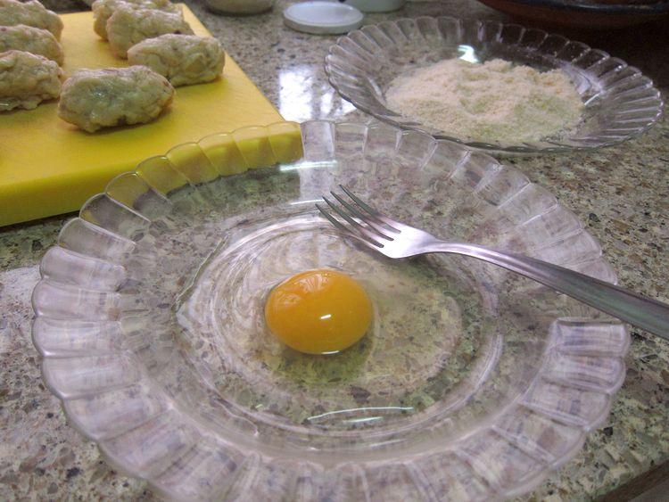 croquetas-datiles-gorgonzola-09