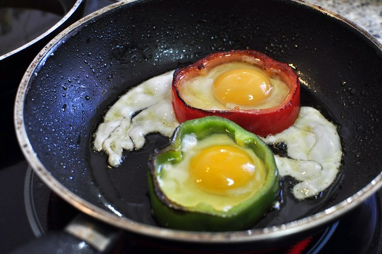 huevos-flor-aros-pimiento-04