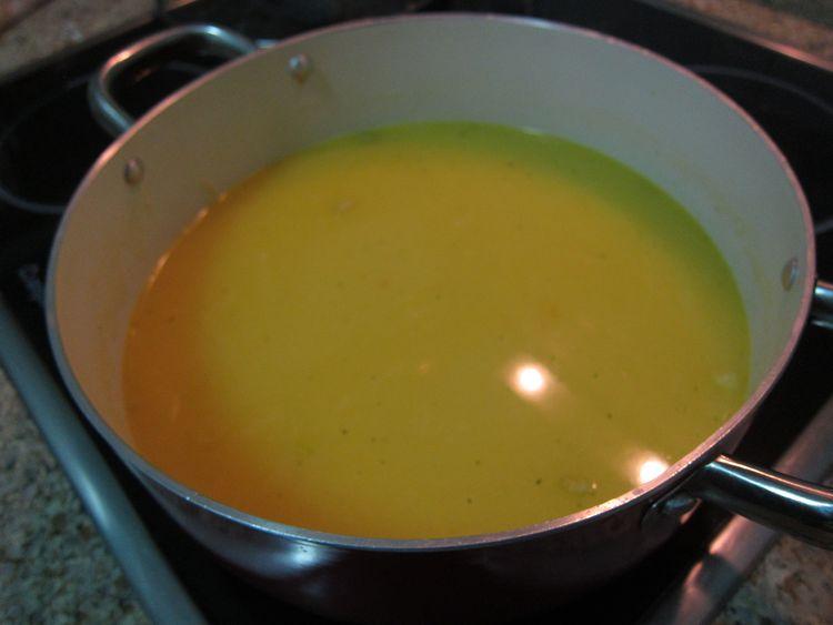 sopa-cerveza-queso-07
