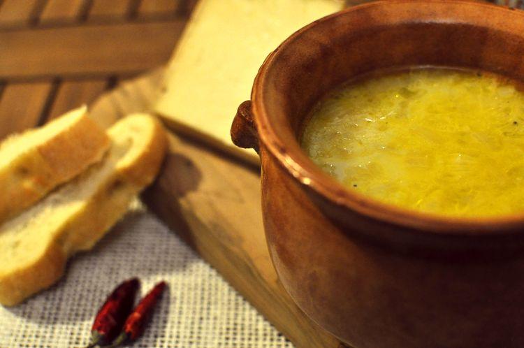 sopa-cerveza-queso-08