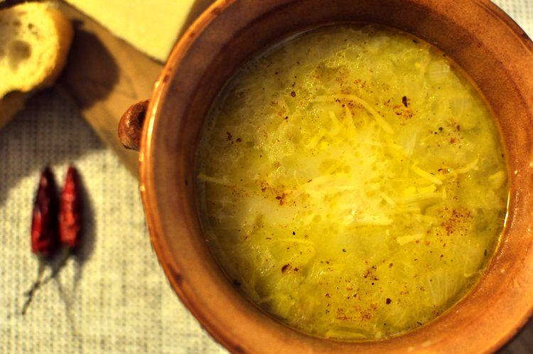 sopa-cerveza-queso-09