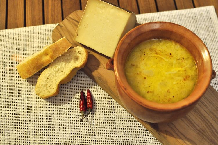 sopa-cerveza-queso-11