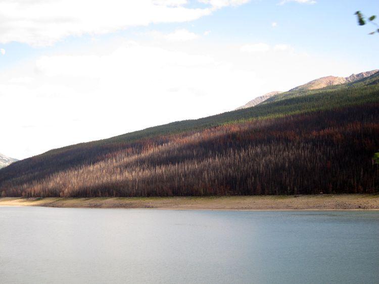 canada-09-jasper-national-park-18