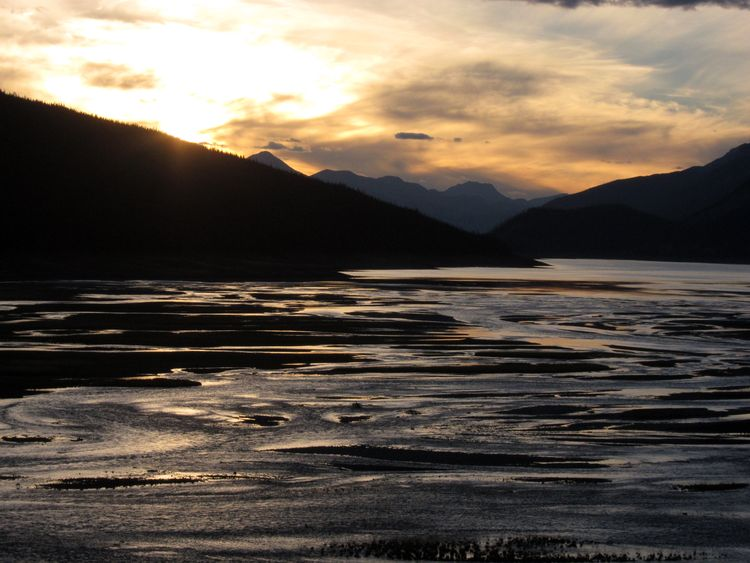 canada-09-jasper-national-park-19