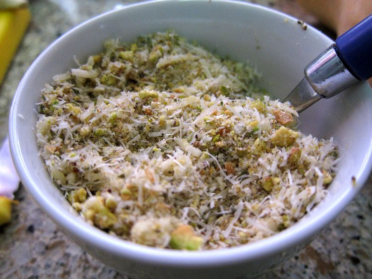 calabaza-al-horno-con-especias-y-pistachos-06