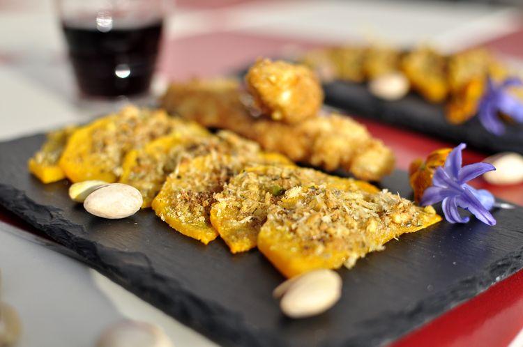 calabaza-al-horno-con-especias-y-pistachos-09