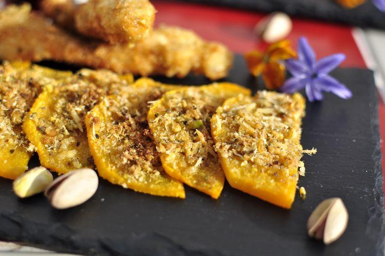 calabaza-al-horno-con-especias-y-pistachos-11