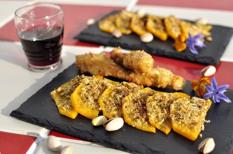 calabaza-al-horno-con-especias-y-pistachos-13