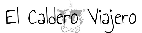 caldero-viajero-header