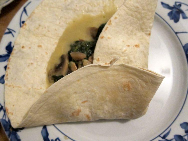 paquetitos-de-espinacas-champiñones- pavo-queso-con-cerveza-08