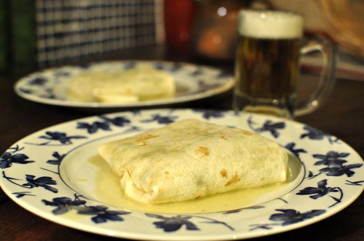 paquetitos-de-espinacas-champiñones- pavo-queso-con-cerveza-08b
