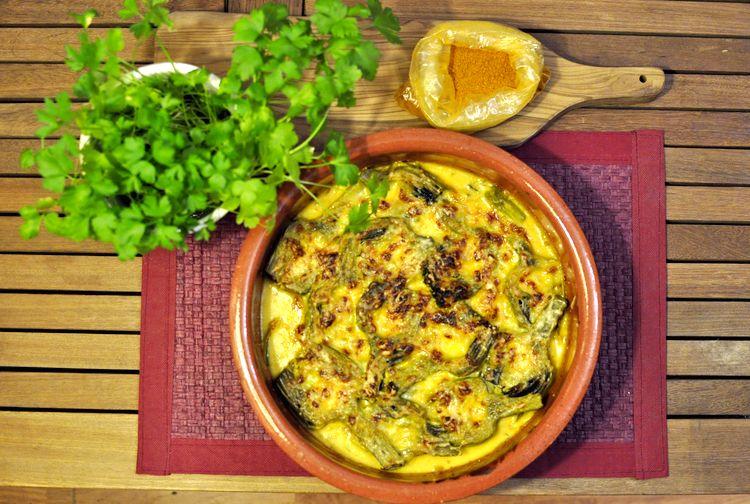 alcachofas-al-horno-con-curry-08