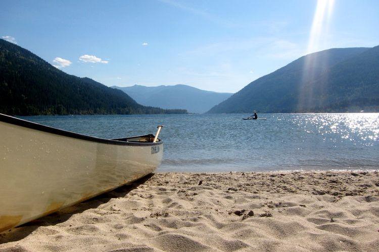 canada-15-nelson-lago-kootenay-08