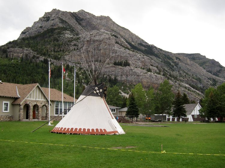 canada-16-waterton-lakes-02