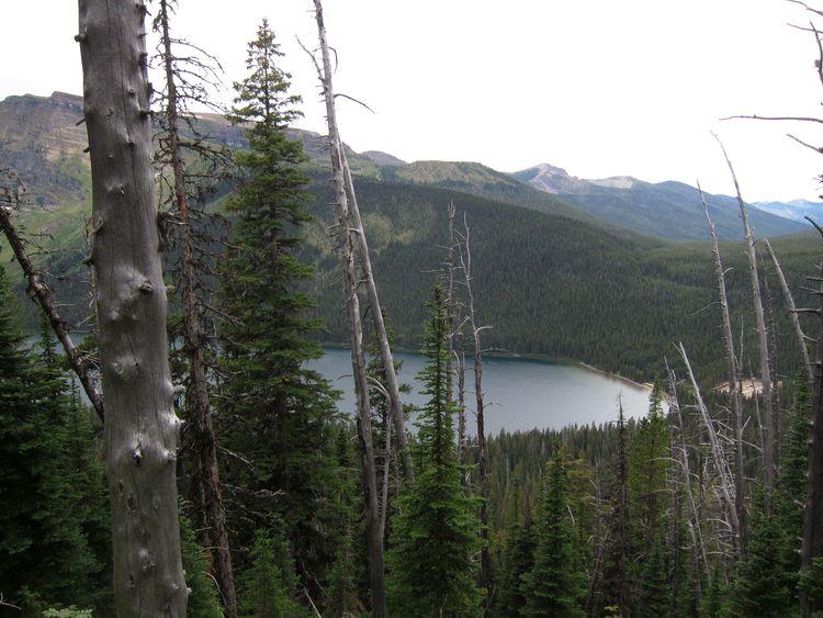 canada-16-waterton-lakes-24