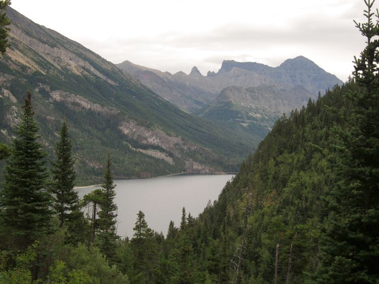 canada-16-waterton-lakes-29