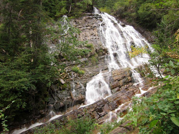 canada-16-waterton-lakes-30