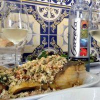 12 platos típicos de Portugal que te abrirán las ganas de viajar