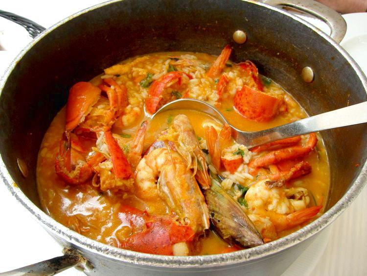 platos-tipicos-portugal-05