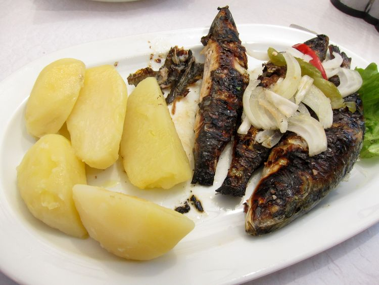 platos-tipicos-portugal-09