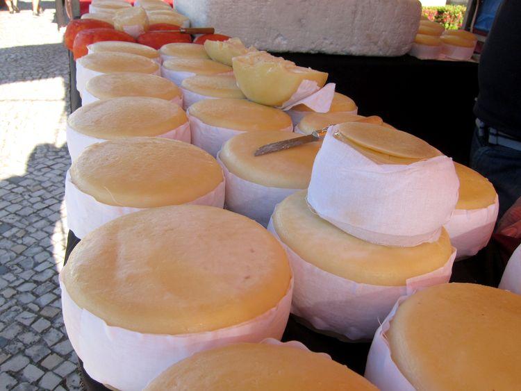 platos-tipicos-portugal-11