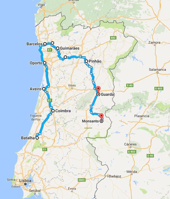 norte-de-portugal-turismo-01