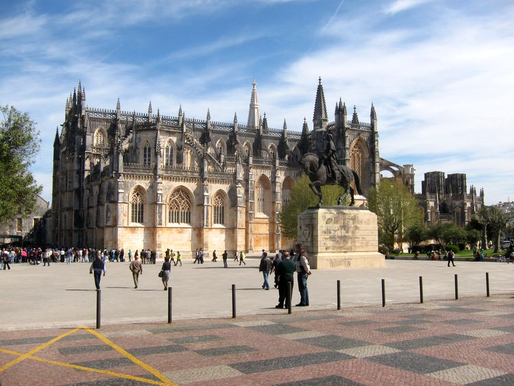 norte de portugal turismo