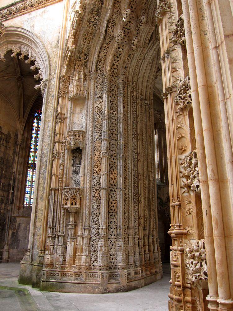 norte-de-portugal-turismo-04
