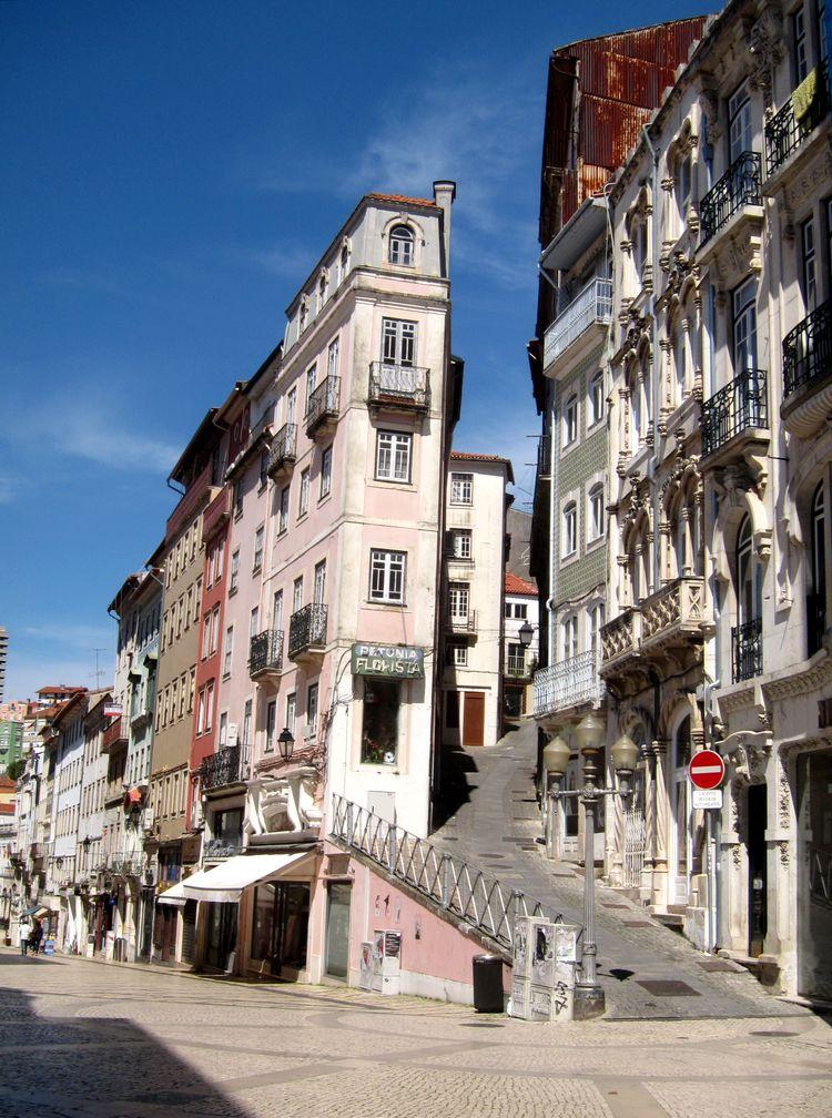 norte-de-portugal-turismo-07
