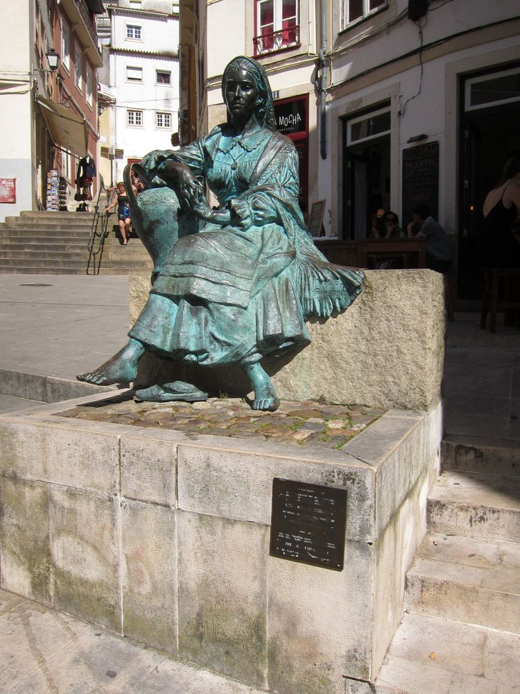 norte-de-portugal-turismo-