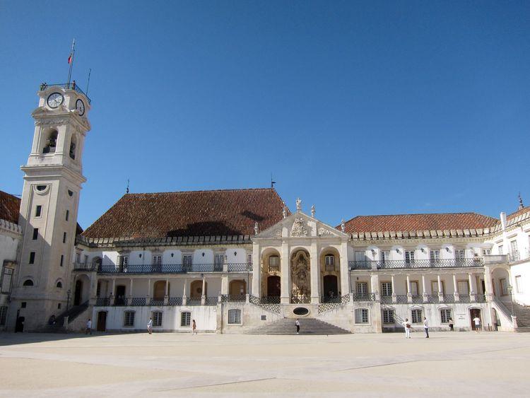 norte-de-portugal-turismo-11