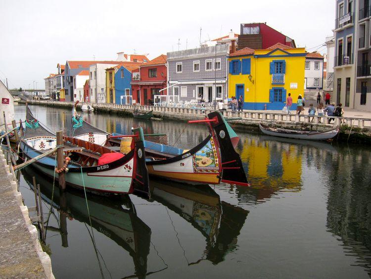 norte-de-portugal-turismo-15