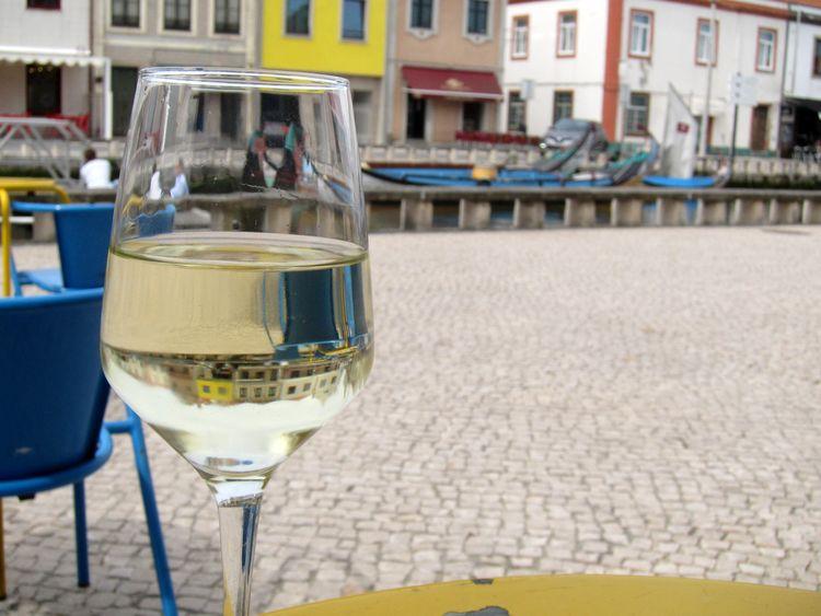 norte-de-portugal-turismo-16