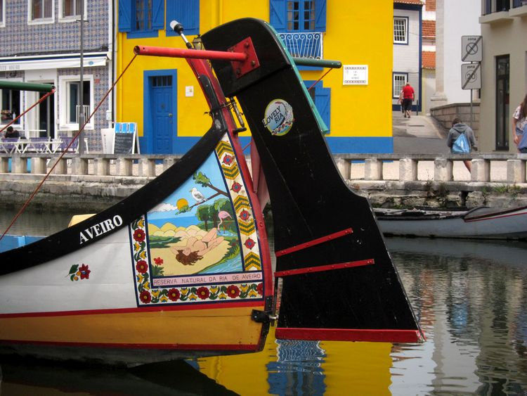 norte-de-portugal-turismo-17