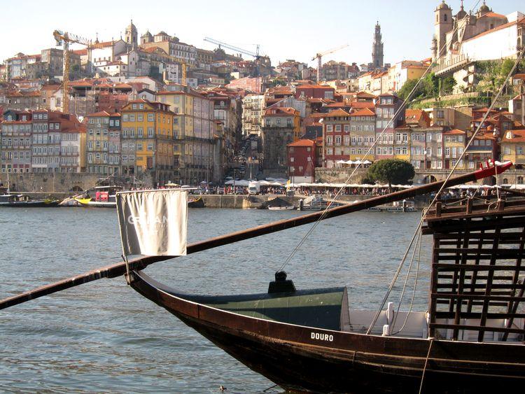 12 pueblos y ciudades con encanto del norte de Portugal
