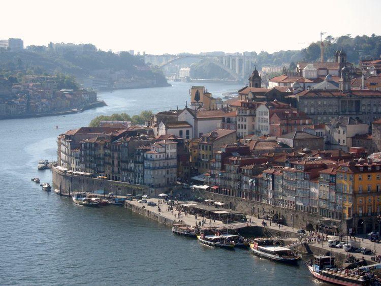 norte-de-portugal-turismo-26