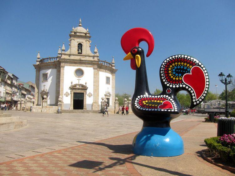 norte-de-portugal-turismo-28